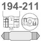 194 - 211