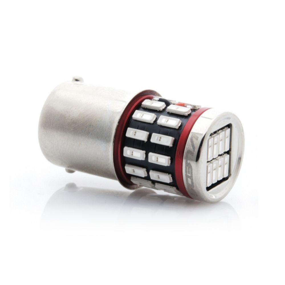 RED 36 LED 89