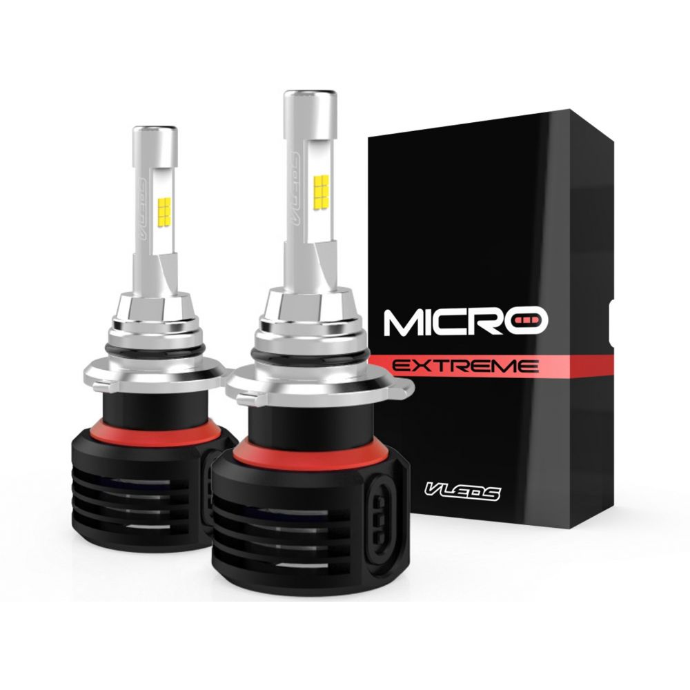 MICRO EXTREME 9006 HB4
