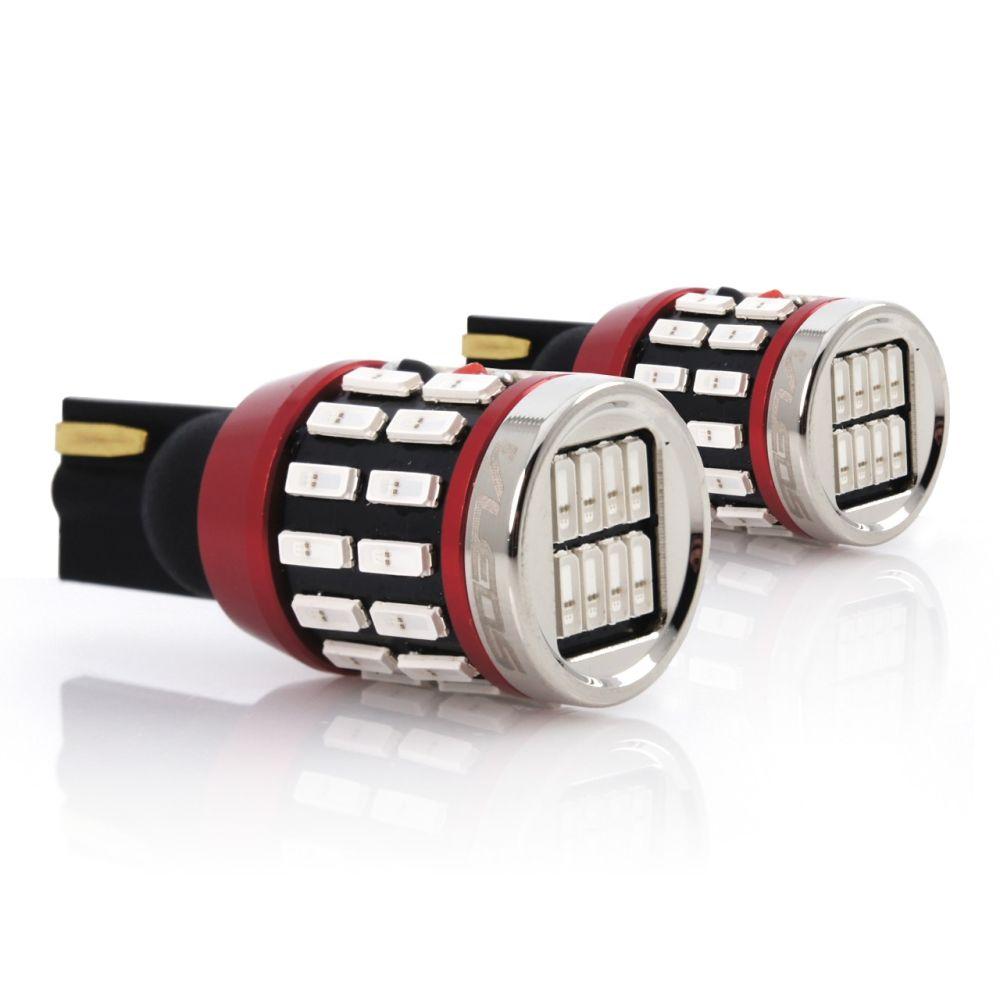 RED 36 LED 921