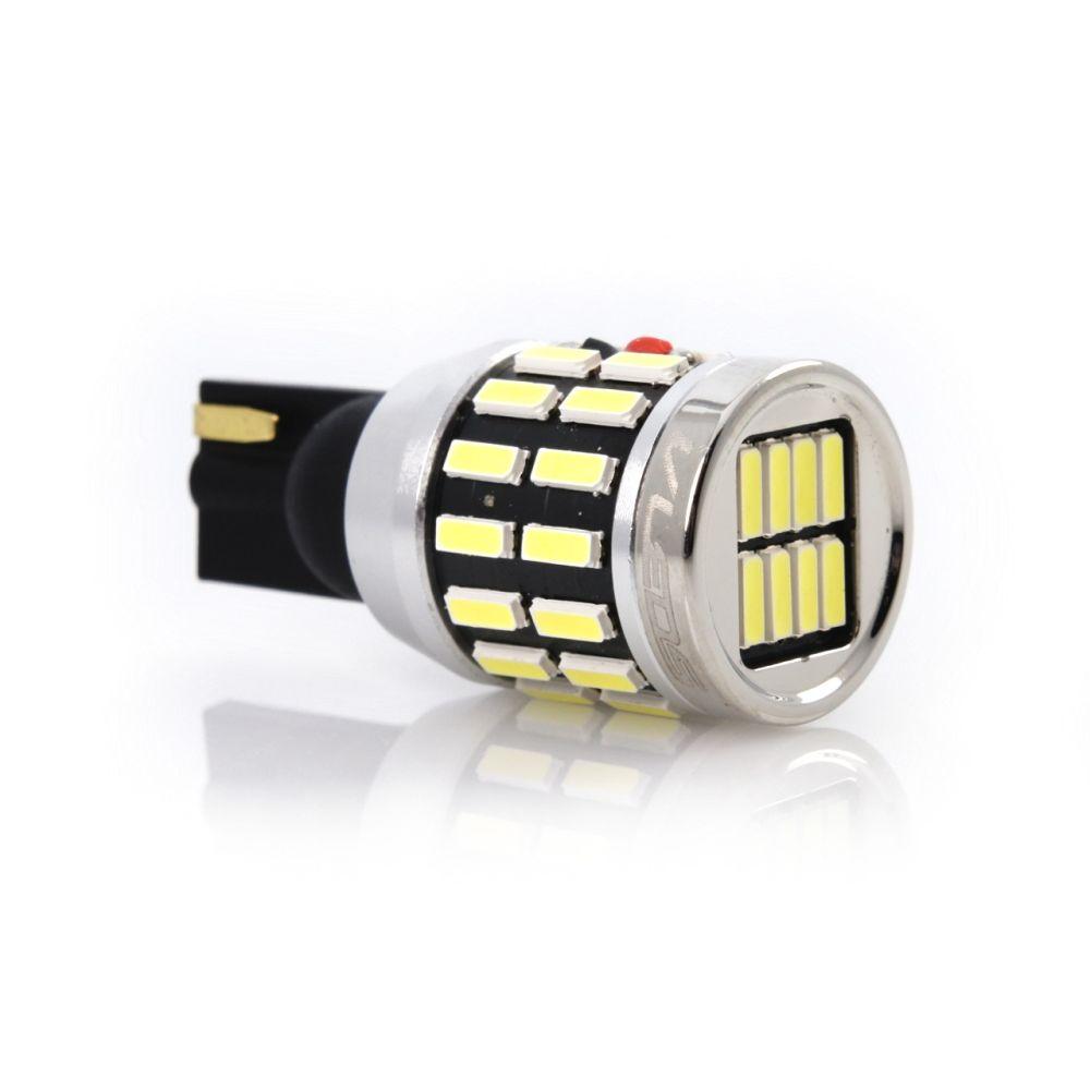 5500K WHITE HIGH OUTPUT 36 LED 921
