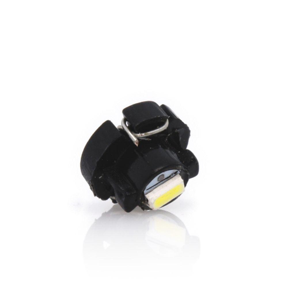 NEOWEDGE LED T3