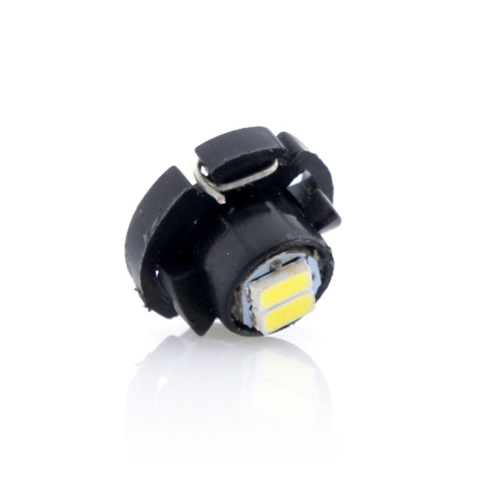 NEOWEDGE LED T4