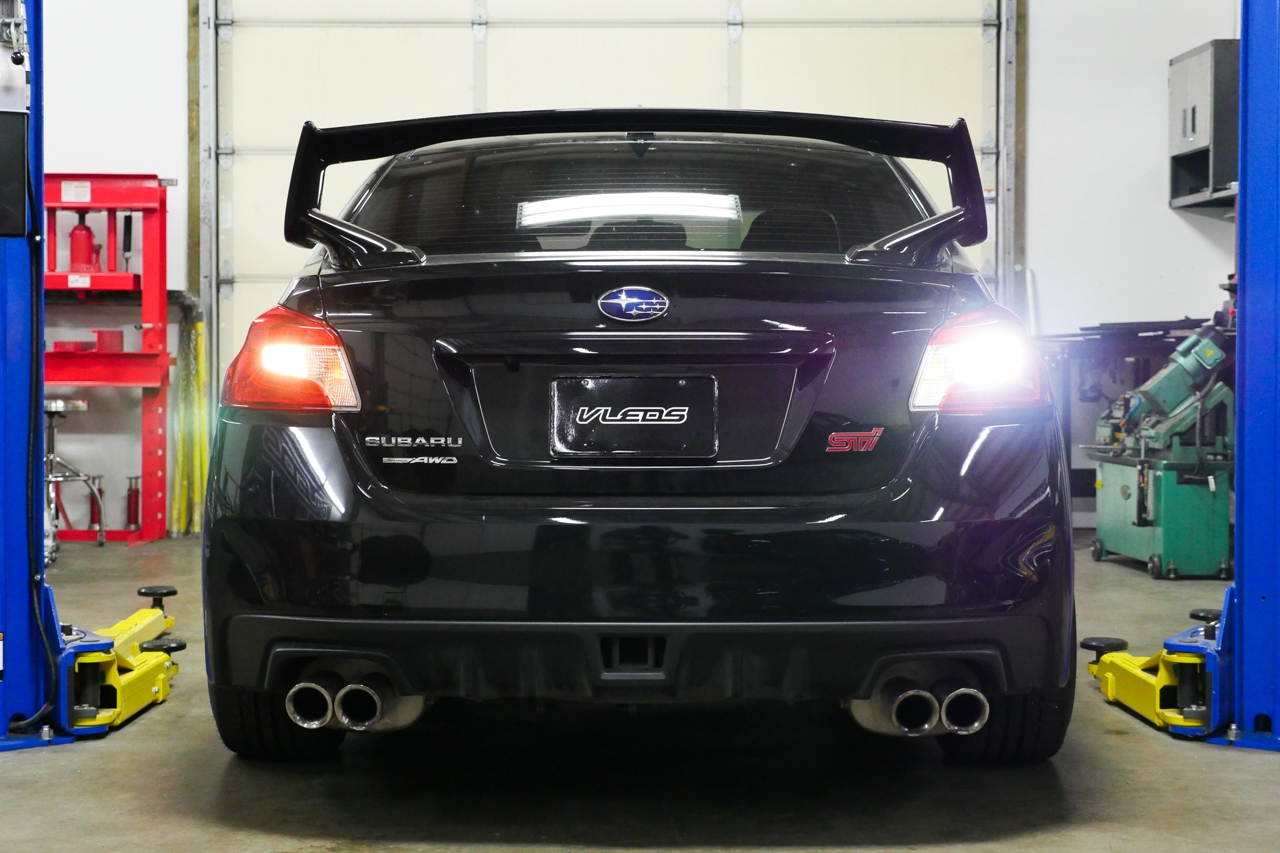 High Performance Led Reverse Lights Vleds Bulbs For Cars Trucks 2003 Honda Accord Backup Wiring If Your Stock Suck At Ligting Up Anything Behind You And Expecially Have Tinted Windows Need These Installation Is A Simple Replaceing