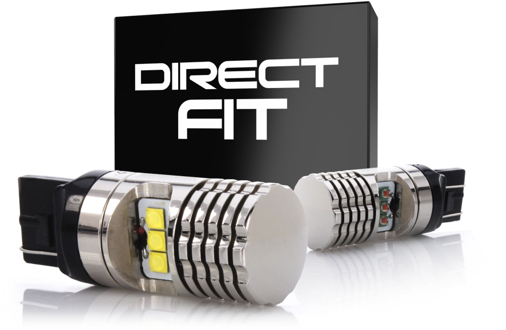Direct Fit Bulbs